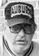 "Profile photo:  Alfred ""Dean"" Ashcraft"