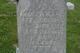 """Harriet A """"Hattie"""" <I>Hemenway</I> Standish"""