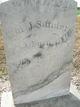 William Jackson Sanders