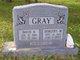 Dorothy May <I>Enke</I> Gray