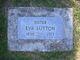 Eva C Sutton