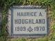Maurice Houghland