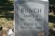 Profile photo:  Faith C Bunch