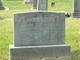 Profile photo:  Edward Lafayette Chastain