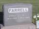 Richard Lee Farrell