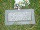 Profile photo:  Carrie Lee <I>Brubacker</I> Rickard