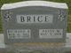 Richard Birney Brice