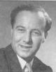 Don Beauman