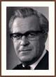 Carl Erik Ridderstedt
