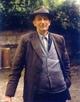 Joseph Samuel Boyd