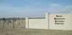 Balko Mennonite Brethren Cemetery
