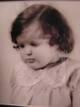 "Profile photo:  Olive Darlene ""Tooty"" Andrus"