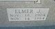 Elmer J. Classen