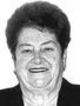 Profile photo:  Diane E. <I>Orlando</I> Adsit