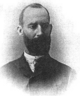 Edwin Reed Ridgely