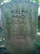Ralph Price