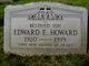 Edward E. Howard