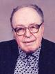 Charles Van Baucom
