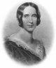 Frances Adeline <I>Miller</I> Seward
