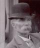 Joseph Perrine