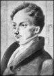 James Mill