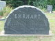 Clarence Earl Ehrhart