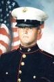 Profile photo: LCpl Jon Eric Bowman