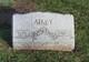John T. Aikey