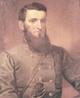 Profile photo: Col James Walkinshaw Allen