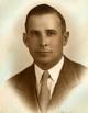 """Thaddeus Martin """"T.M."""" Thomas Sr."""