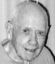 James Russell Gripentrog