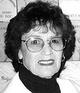 Donna M. Hettle