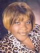 Profile photo:  Darlene A. Brewer