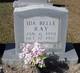 Ida Belle <I>Blair</I> Ray