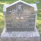 Robert Turner