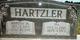 Ira Hartzler