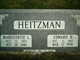 Edward H. Heitzman