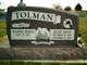 Wanona <I>Hodges</I> Tolman