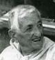 Profile photo:  Arthur H. Allen