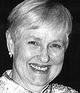 Dorothy Eileen <I>Carter</I> Childers