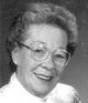 Joyce Charlene Lavengood