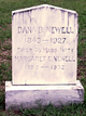 Dana B. Newell