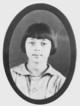 Mary Francis Bennett
