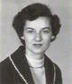 Elaine Marcia <I>Revellion</I> Nordahl