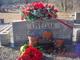 Carol Howard <I>Varner</I> Liveoak