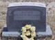 Bertha Mae <I>Schoonover</I> Mullenax