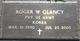 Roger W. Glancy