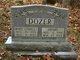 Mary <I>Zirkle</I> Dozer