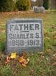 Charles Sumner Judson