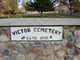 Victor Cemetery
